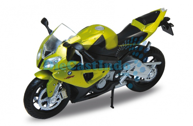 Welly Motor Diecast Indonesia All Diecast Brand And Model